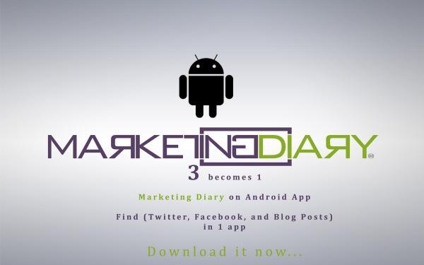 Marketing-diary-app-ad